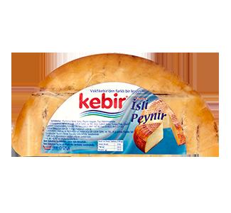İsli Peynir
