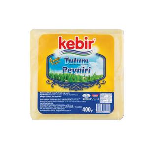İzmir Tulum Peyniri 400gr