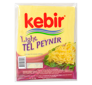 Light Telli Peynir 500gr | 1000gr