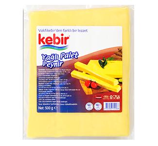 Palet Peyniri 500gr | 1000gr